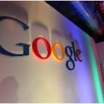 Google; ¿Cambio de algoritmo o impulso a Google+?