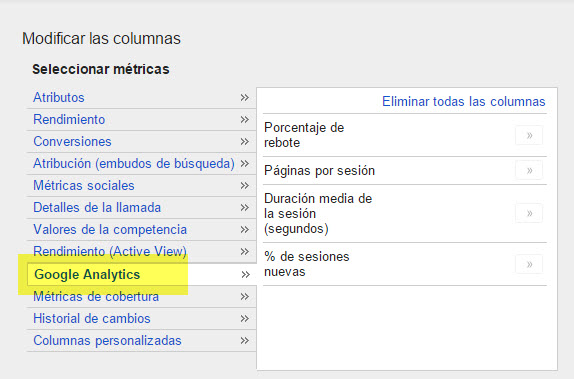 columnas-analytics-adwords