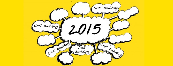 Link-Building-Strategies-Perfectly-Suitable-for-2015-and-Further