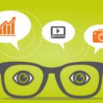5 Tendencias del social media para este 2015