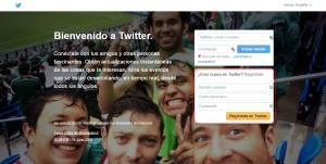 como-crear-cuenta-twitter
