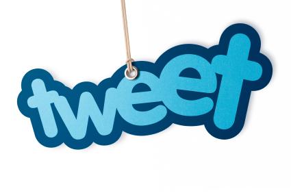 tweets-de-calidad