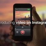 ¿Cómo subir vídeos a Instagram?