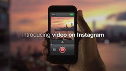 videos-en-instagram