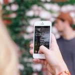 5 herramientas útiles para programar publicaciones en Instagram
