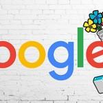 WPML vs GOOGLEBOT: Google no indexa mi web [Conflicto Plugin WPML]