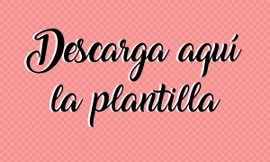 descarga-tu-plantilla-engagement