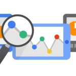 ¿Cómo crear un evento en Google Analytics?