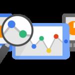 ¿Cómo crear un evento en Google Analytics?