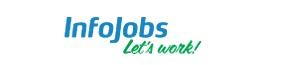 porta de empleo infojobs