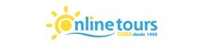 online tours - viajes a cuba