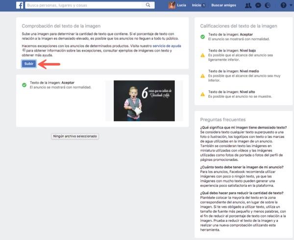 herramienta-facebook-texto